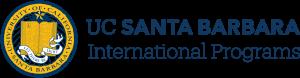 UCSB- Logo