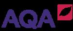aqa_og_logo_edit